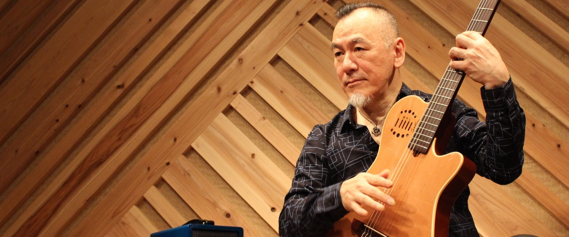 Akio Yokota